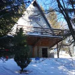 chalet superbesse     5 chambres 14 couchages